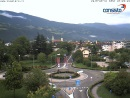Verkehrs-Webcam Brixen - Via Brennero