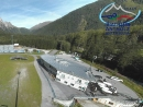 Panorama-Webcam Antholz Biathlon
