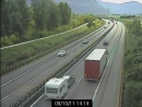 Webcam Brennerautobahn A22