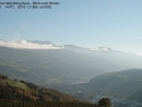 Webcam Brixen/Raas