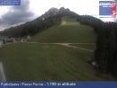 Wetter-Webcam Furkelpass