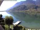 Panorama-Webcam Kalterer See