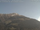 Webcam Latsch/Morter Sonnenberg