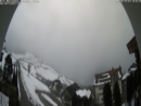 Panorama-Webcam Meransen