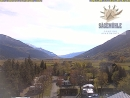 Webcam Prad am Stilfserjoch