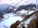 Webcam Rein in Taufers/Panorama