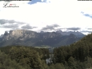 Webcam Ritten Oberbozen