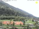 Webcam St. Martin in Passeier
