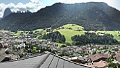 Panorama-Webcam St. Ulrich