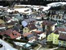 Webcam St. Ulrich