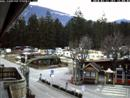 Webcam Toblach Camping